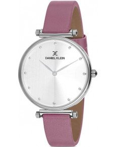 Часы Daniel Klein DK11687-2