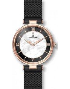 Часы Daniel Klein DK11664-4