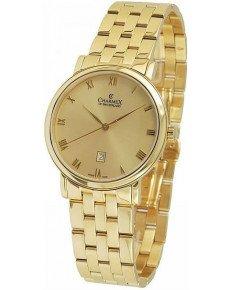 Мужские часы CHARMEX CH1991