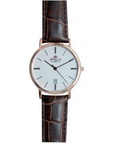 Мужские часы APPELLA A-4293-2011