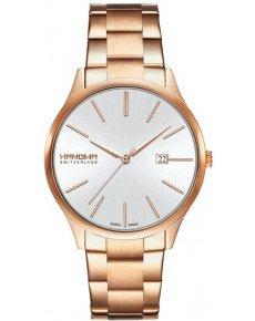 Наручные часы HANOWA 16-5075.09.001