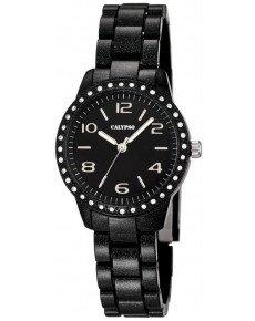 Женские часы CALYPSO K5647/4