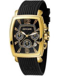Мужские часы PIERRE CARDIN  PC101921F04