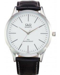 Мужские часы QQ C212J301Y
