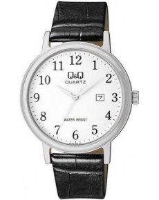 Мужские часы QQ BL62J304Y