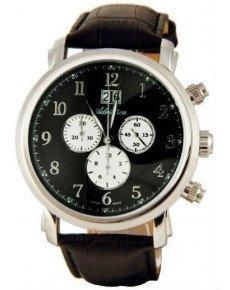 Мужские часы ADRIATICA ADR 8177.5224CH