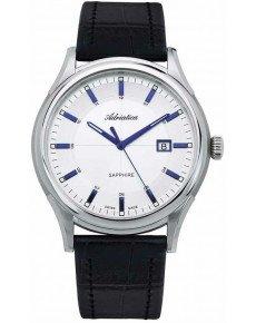 Мужские часы ADRIATICA ADR 2804.52B3Q