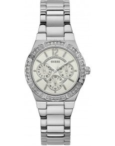 Женские часы GUESS W0845L1