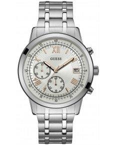 Мужские часы GUESS W1001G1