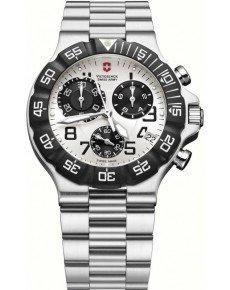 Мужские часы VICTORINOX V241339