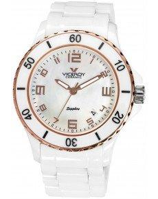 Женские часы VICEROY 46644-95
