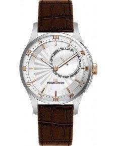 Часы JACQUES LEMANS 1-1449D