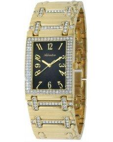 Женские часы ADRIATICA ADR 7101.1124QZ