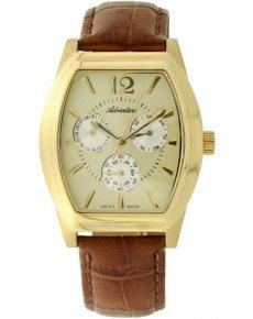 Мужские часы ADRIATICA ADR 8089.1251QF