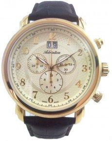 Мужские часы ADRIATICA ADR 8177.1221CH