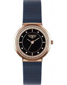 Женские часы 33 ELEMENT 331710