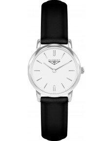 Женские часы 33 ELEMENT 331411