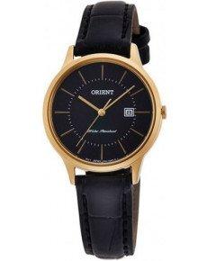 Часы ORIENT RF-QA0002B10B