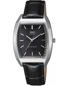 Мужские часы Q&Q QA18J302Y
