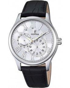 Мужские часы FESTINA F6848/1