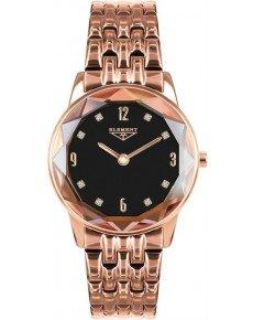 Женские часы 33 ELEMENT 331625