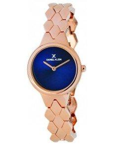 Часы Daniel Klein DK11452-5