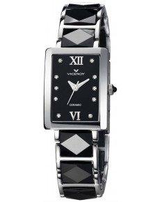 Женские часы VICEROY 47606-53