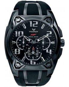 Мужские часы VICEROY 47617-55