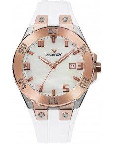 Женские часы VICEROY 47624-95