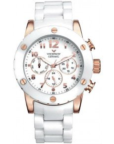 Женские часы VICEROY 47632-95