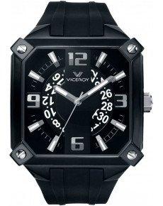 Мужские часы VICEROY 47637-55