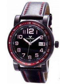 Мужские часы VICEROY 47641-75