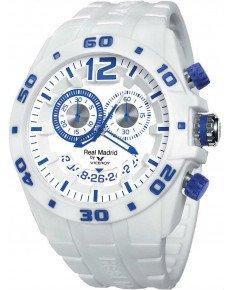 Мужские часы VICEROY 432853-00