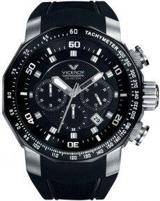 Мужские часы VICEROY 47659-58