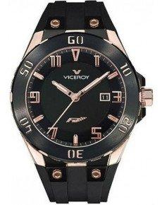 Мужские часы VICEROY 47673-95
