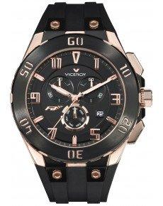 Мужские часы VICEROY 47677-95