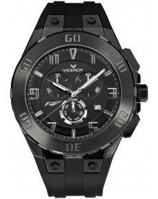 Мужские часы VICEROY 47677-99