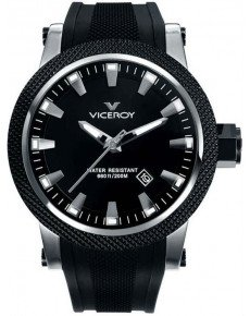 Мужские часы VICEROY 47683-57