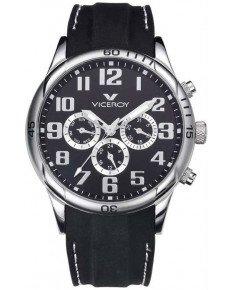 Мужские часы VICEROY 47691-55