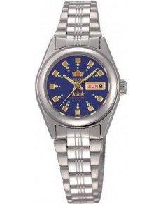 Часы ORIENT FNQ1X003J9