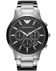 Часы ARMANI AR2460