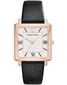 Часы ARMANI AR11067