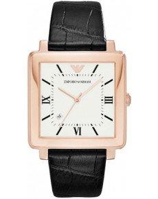 Часы ARMANI AR11075