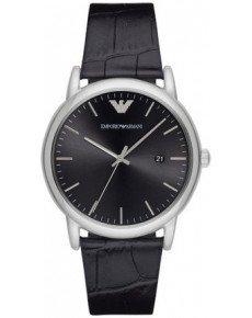 Часы ARMANI AR2500