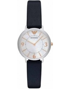 Часы ARMANI AR2509