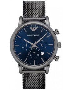 Часы ARMANI AR1979
