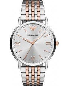 Часы ARMANI AR11093