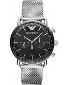 Часы ARMANI AR11104
