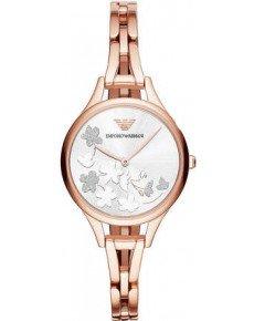 Часы ARMANI AR11108