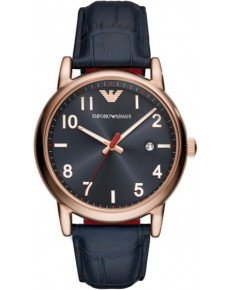 Часы ARMANI AR11135